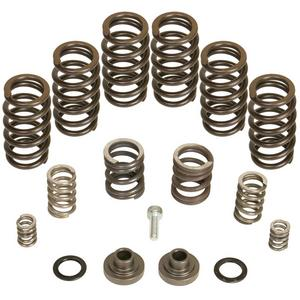 BD Diesel 1040185 Governor Spring Kit Fits 94-98 Ram 2500 Ram 3500