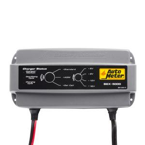 AutoMeter BEX-5000 Battery Extender