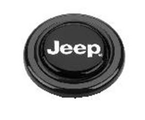 Grant 5675 Mopar Licensed Horn Button