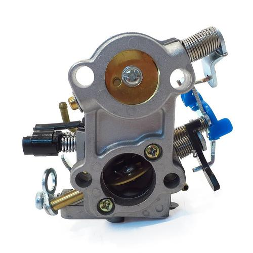 Husqvarna Carburetor for Chainsaws & Others / 455, 460 Rancher, 455 E, 461  / 544883001, 544312901, 503282101, 544312901 sold by Polaris Miami |