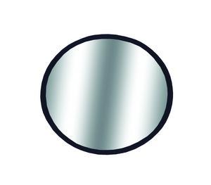 CIPA Mirrors 49102 HotSpots Convex Blind Spot Mirror
