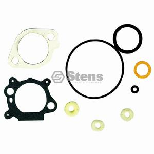 Briggs & Stratton 498261 Carburetor Gasket Set for Engines