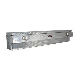 Westin 57-7120 HDX Series; Low Sider Tool Box