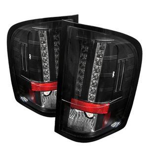Spyder Auto 5001771 LED Tail Lights