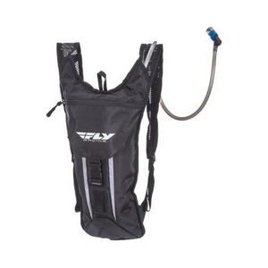 Fly Racing 28-5165 Hydropack - Black