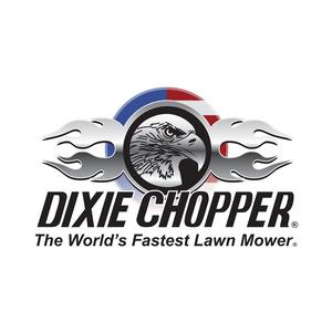 Dixie Chopper Seat Relay and Delay for Lawn Mowers / 500152