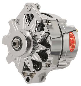 Powermaster 17102 Alternator