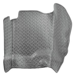 Husky Liners 83651 Classic Style Floor Liner Center Hump Fits 04-08 F-150