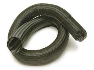 Painless Wiring 70904 PowerBraid Wire Wrap