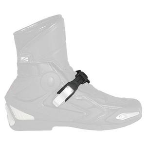 Joe Rocket 757-6005 Plastic Straps for Super Street Boots - Sz 7-9