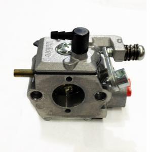 Walbro Carburetor WT-684-1 for Echo PB411 Leaf Blower & Others