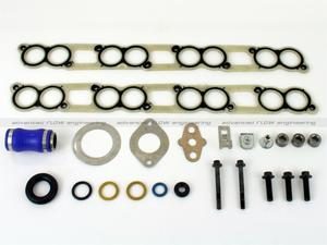 aFe Power 46-90075 EGR Cooler Gasket Kit