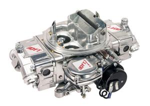 Quick Fuel Technology HR-580-VS Hot Rod Series Carburetor