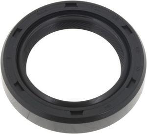 BCA NS223608 Transfer Case Output Shaft Seal