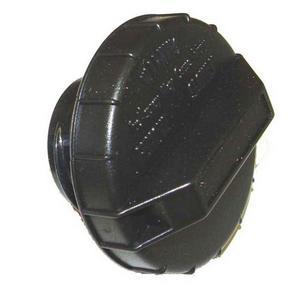 Omix-Ada 17726.09 Fuel Tank Cap