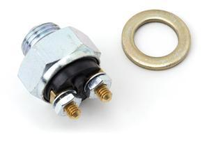 Lokar S-68154 Neutral Safety Switch