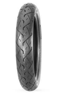 Avon Tyres 13022C Super Venom Race AM18 Front Tire - 100/90-19
