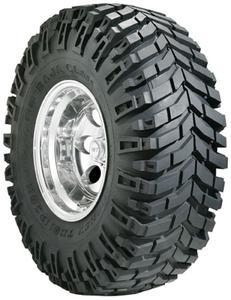 Mickey Thompson 90000000745 Mickey Thompson Baja Claw Bias Belted Tire