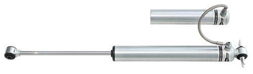 Rubicon Express RXJ716R Monotube Shock Absorber Fits Wrangler Wrangler (JK)