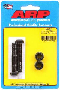 ARP Connecting Rod Bolt Kit Small Block Chevy P/N 134-6021