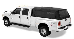 Bestop Supertop for Truck, 6.75 ft. bed Ford 99-17 F250; F350 Super Duty