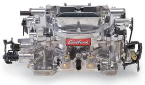 Best Automotive Performance Parts Products for 2019 | Motoroso