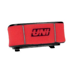 UNI Foam Air Filter NU-4085