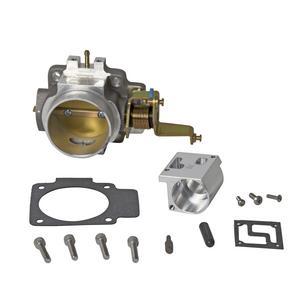 BBK Performance 17240 Power-Plus Series Throttle Body