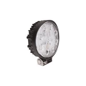 Westin 09-12006A LED Work Light
