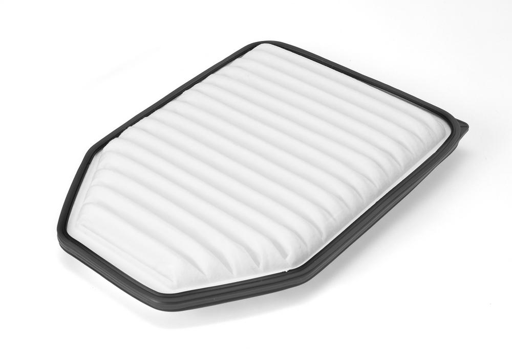 Omix-Ada 17719.09 Air Filter Fits 07-18 Wrangler Wrangler (JK)