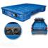 Airbedz FULL SIZE 6-6.5FT SHORT BED WITH BUILT-IN RECHARGEABLE BATTERY AIR PUMP