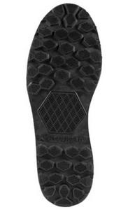 Alpinestars 25SU892EN-9 Soles for Toucan Boots - Size 9 - Black