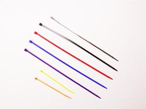 Taylor Cable 43023 Cable Wire Ties