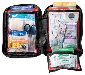 Adventure Medical Kits 0120-0220 Adventure First Aid 2.0