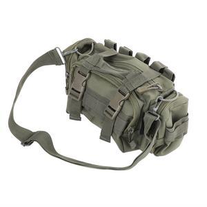 Smittybilt 5662231 GEAR Tailgate Cover Fits 97-06 Wrangler (LJ) Wrangler (TJ)