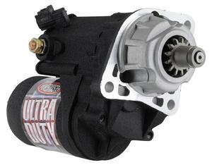 Powermaster 9054 Ultra Duty Diesel Starter Fits 03-06 Ram 2500 Ram 3500 Ram 4000