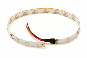 Keep It Clean Universal White LED Light Strip P/N KICLEDTAPWT