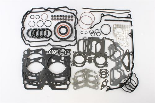 Cometic Gasket Automotive PRO2048C Engine Gasket Kit Fits 08-10 Impreza