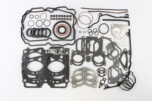 Cometic Gasket Automotive PRO2048C Engine Gasket Kit Fits 08-10 Impreza