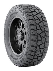 Mickey Thompson 90000001917 Mickey Thompson Baja ATZ P3 Tire