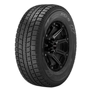 2-P205/75R15 Toyo Observe GSI5 97T Tires