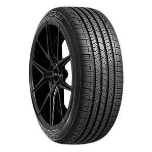 225/45R18 Nexen CP662 95V RF Tire