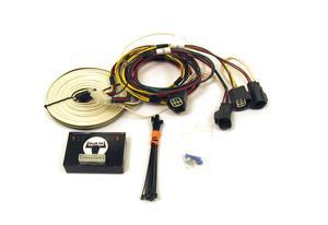 Blue Ox BX88277 EZ Light Wiring Harness Kit Fits 05-11 Cobalt G5 HHR