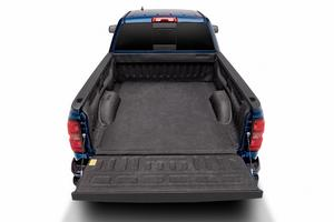 BedRug UTC07SBK BedTred Ultra Truck Bed Liner