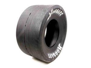 HOOSIER 32.0 x 14.0-15L Drag Slick Tire P/N 18255C07