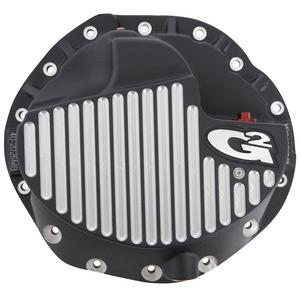G2 Axle and Gear 40-2026MB Differential Cover
