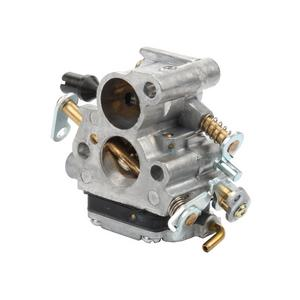 Zama Replacement Carburetor C1U-W17A for Poulan 25cc Simple Start String Trimmers