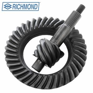 Richmond Gear 69-0276-1 Street Gear Differential Ring and Pinion