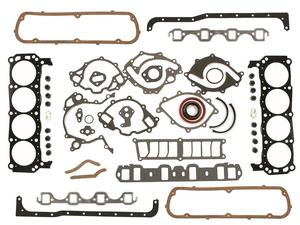Mr. Gasket 7121 Overhaul Gasket Kit
