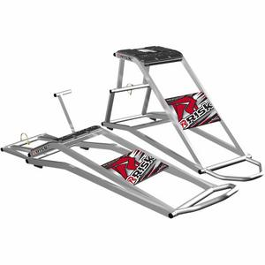 Risk Racing 77829 RR-1 Ride-On Lift/Stand